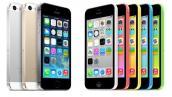 Apple sẽ ra iPhone màn hình 4 inch kiểu dáng giống 5s ?