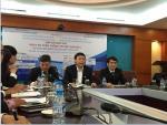 Mô hình phản ứng linh hoạt sẽ giúp Việt Nam ứng phó nhanh hơn trước nguy cơ mất ATTT