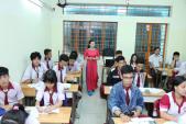 Tâm sự thời trang của cô giáo Sài Gòn trong ngày 20/11