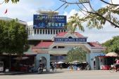 Cẩm nang ăn, chơi, mua sắm cực chuẩn ở thành phố Lạng Sơn