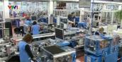 EU ưu đãi dịch vụ xuất khẩu của các nước kém phát triển