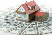 Những lưu ý khi mua nhà đất quận Hà Đông (Hà Nội)