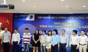 VNPT kỳ vọng giải pháp Bệnh viện Điện tử được triển khai toàn quốc