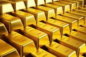 Giá vàng hôm nay 22/11: Giá vàng SJC cao nhất là 33,38 triệu đồng/lượng