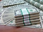 Giá USD/VND hôm nay 23/11 duy trì ổn định