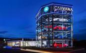 Xem máy bán ô tô tự động đầu tiên trên thế giới