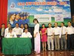 Đà Nẵng hỗ trợ dự án khởi nghiệp có sản phẩm công nghệ