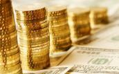 Giá vàng SJC chiều nay 24/11 lùi về sát mốc 33 triệu đồng/lượng