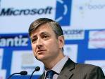 Microsoft cam kết hỗ trợ Việt Nam trước các cuộc tấn công mạng