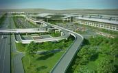 Cảng hàng không Quảng Ninh: Thứ trưởng Nguyễn Nhật Nam làm Trưởng Ban Chỉ đạo dự án