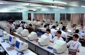 Doanh nghiệp công nghệ Nhật sang Việt Nam tuyển nhân lực
