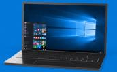 Windows 10 lại bị tố xóa phần mềm của bên thứ ba