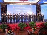 Ưu tiên các sáng kiến thu hẹp khoảng cách số giữa các nước ASEAN