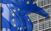 Chứng khoán châu Âu tăng tốc, đạt mức cao nhất 3 tháng
