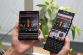 Video cảm nhận Priv: Sáng tạo cách bảo tồn truyền thống BlackBerry