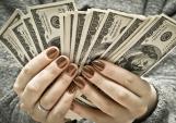 Những sai lầm về tiền bạc mà hầu như ai cũng mắc