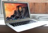 Apple sẽ ngừng sản xuất dòng MacBook Air 11 inch?