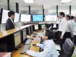 Đà Nẵng ưu tiên hút đầu tư vào công nghệ cao và CNTT