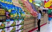 Hàng chục nghìn tỷ đồng đảm bảo cung ứng hàng hóa trong dịp Tết