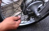 Những điều không thể bỏ qua khi bảo dưỡng xe máy