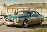 BMW 3 Series độ phong cách xe Volga cũ giá 1,3 tỷ