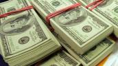 Giá USD/VND hôm nay 2/12 giảm nhẹ