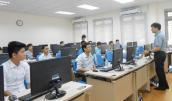 Samsung: Sinh viên công nghệ Việt Nam thiếu kỹ năng thực tế