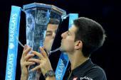K+ độc quyền phát sóng giải tenis ATP World Tuor