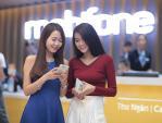 MobiFone cung cấp ứng dụng cho thuê bao gọi điện, nhắn tin siêu rẻ qua sóng wifi