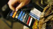 Thẻ ATM đút túi mà vẫn bị rút trộm tiền: Làm sao để tránh?
