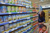 Vụ doanh nghiệp sữa kêu oan: Theo đến cùng vụ việc