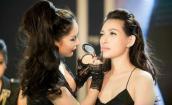 Chuyện nghề của chuyên gia trang điểm nổi tiếng Hà Thành