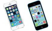iPhone 4 inch mới dùng thiết kế kim loại, ra mắt đầu 2016