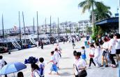 Quảng Ninh, nhiều tiềm năng phát triển du lịch MICE
