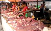 Sử dụng chất cấm trong chăn nuôi: Tiểu thương lao đao