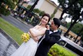 Trang sức cưới PNJ: ngắm là mê!