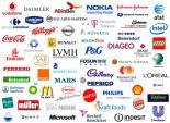 Doanh nghiệp Việt vẫn coi nhẹ đầu tư cho thương hiệu