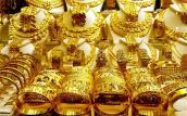 Giá vàng hôm nay 5/12: Giá vàng SJC tăng 230.000 đồng/lượng