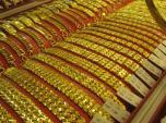 Các chuyên gia lạc quan về giá vàng tuần tới
