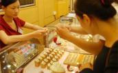 Giá vàng tuần tới tăng theo kỳ vọng lãi suất của Mỹ