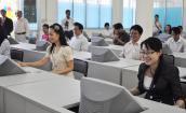 Đà Nẵng đào tạo nhân lực công nghệ cao theo tiêu chuẩn Đức