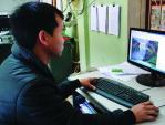Việt Nam đứng cuối khu vực về nhận thức an ninh mạng