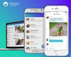 Yahoo! Messenger trở lại, liệu có lợi hại hơn xưa?