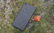 Sony Xperia Z6 sẽ có tới 5 phiên bản sắp ra mắt