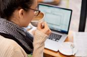 5 cách đơn giản để dọn sạch mục hộp thư đến trên Gmail