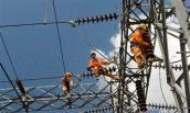 Giá điện của Việt Nam sẽ rất rẻ nếu giảm độc quyền