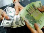 Giá USD/VND hôm nay 9/12 được giữ ổn định