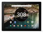 Google Pixel C chính thức bán ra, giá từ 499 USD