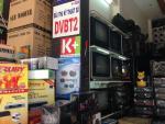 Hà Nội: Chi 110 tỷ đồng hỗ trợ người nghèo xem truyền hình số
