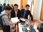 VIAVI Solutions muốn hỗ trợ nhà mạng Việt Nam triển khai 4G